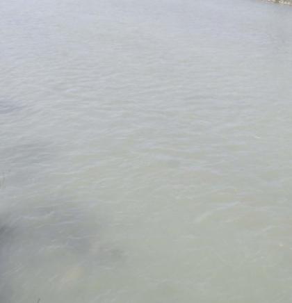 Upozorenje na ubrzano i alarmantno uništavanje rijeka i voda u BiH