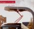 Volvo predstavio moderne električne autobuse bez vozača
