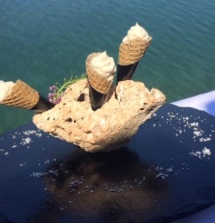 Ne propustite okusiti proljeće na otoku Krku