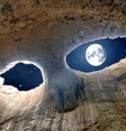NASA planira istraživat pećine ispod površine Mjeseca