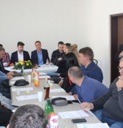Održana Skupština UHAKUD-a u BiH i predstavljena četiri njezina nova člana