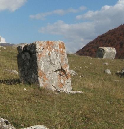 UDIK - U BiH se kroz tri sukobljena narativa rata vodi i rat spomenika