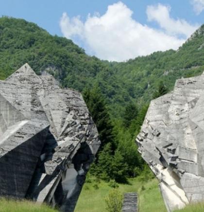 Više od 150 domaćih i inostranih izlagača na Sajmu turizma u Banjoj Luci