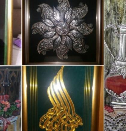 Subota 4.maja: Tradicionalna izložba rukotvorina u Kuršumli medresi