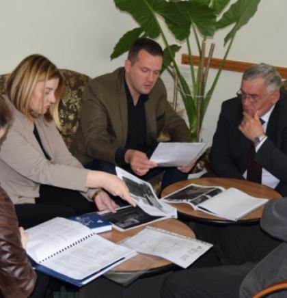 Ministarstva KS i BPK: Sastanak o tretmanu animalnog otpada