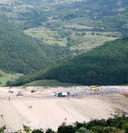 Vlada KS: Unaprijediti upravaljanje građevinskim otpadom