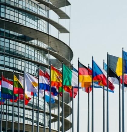 Od danas Europljani će živjeti na ekološki dug