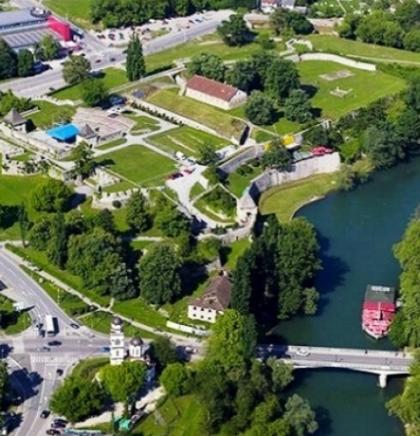 Festivali 'popunili' hotelske kapacitete u Banjoj Luci