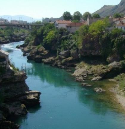 U subotu akcija čišćenja Mostara