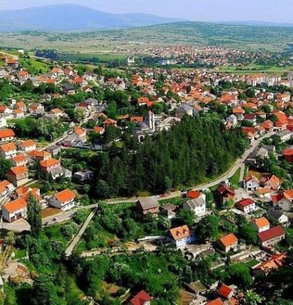 Počela akcija čišćenja Livna