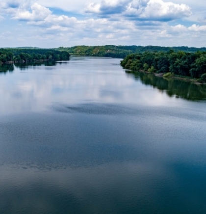 WWF Adrija poziva građane na zaštitu rijeka slobodnog toka