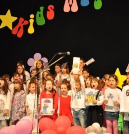Sarajevski hor 'Suncokreti' u petak pred mostarskom publikom