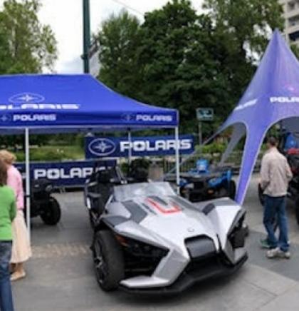 Završen proljetni Auto Show Sarajevo 2019.