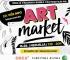 Amra Silajdžić-Džeko pozvala kreativce: Prijavite se i osigurajte svoj štand na ART marketu