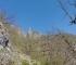 """PK """"Goražde-Maglić"""" organizuje planinarske ture na Stari grad Samobor"""