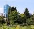 U Beču udio zelenih površina povećan za dva odsto za deset godina