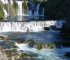 Obilježavanje Evropskog dana parkova