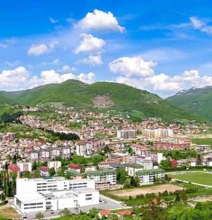 U Sarajevu sutra počinju 'Vogošćanski dani 2019.'