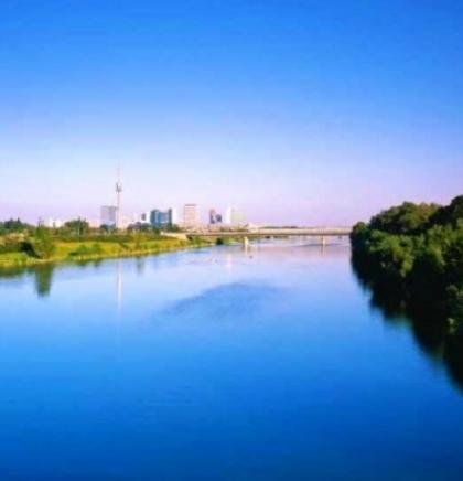 Beč i Bratislava: Zajedno za Dunav bez plastike