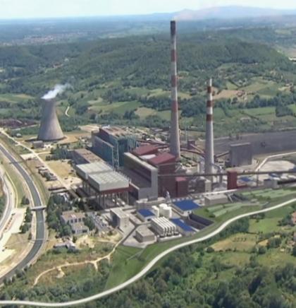 Ekolozi: Propali projekti termoelektrana skupo koštaju građane u RS-u