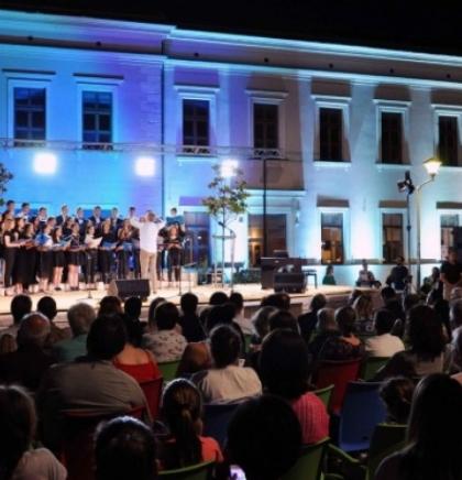 Muzička i Glazbena škola u Mostaru održale zajednički koncert