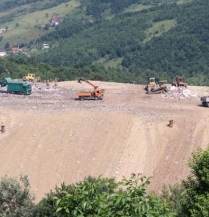 Vlada KS: Saniranje deponije Smiljevići među prioritetima Vlade KS