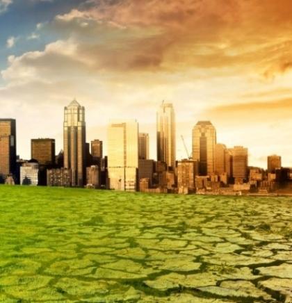 Delegacija BiH na konferenciji o klimatskim promjenama
