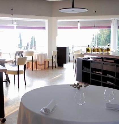 Francuski restoran Mirazur proglašen najboljim na svijetu
