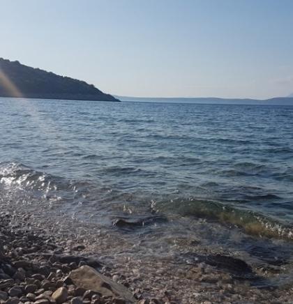 Ljetovanje na Jadranu ove godine skuplje je od Maroka, Španije i Egipta