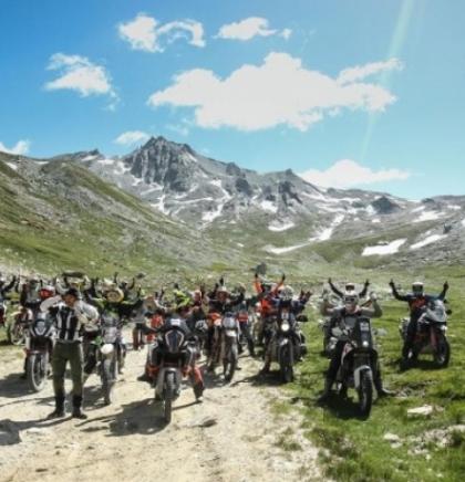 BiH zbog prirode odabrana za jedini evropski rally ove godine Adventure Rally