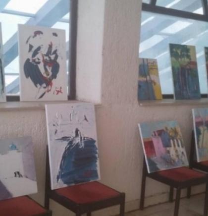 U subotu otvaranje izložbe radova nastalih na Umjetničkoj koloniji Neum 2019