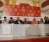 Ekipa predstave 'Snijeg' - Čast je što će premijeri prisustvovati Orhan Pamuk