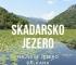 Skadarsko jezero, najveće jezero  Balkana (VIDEO)