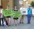 Mesbah: Klimatske promjene su geofizička pojava, ali problem je u ljudima