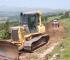 Uređuje se izvor Ublić na planini Tušnica
