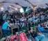 Ljetna zabava za sve generacije u srcu Sarajeva