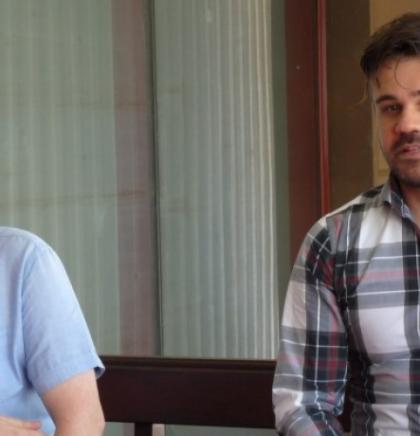 "BNP za narednu sezonu sprema ""Othello"" na bosanskom i makedonskom jeziku"