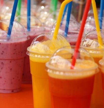 Washington zabranio upotrebu plastičnih slamki