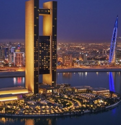 FlyBosnia launches a direct link between Sarajevo and Bahrain