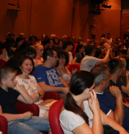 Završena kazališna sezona u HNK Mostar, najavljeni novi projekti