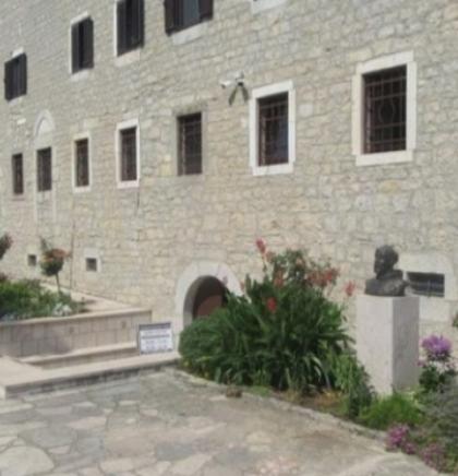 Muzej na Humcu produžio radno vrijeme zbog interesa turista