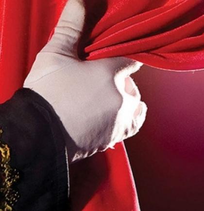 'Trg ratnika' zatvara sezonu Narodnog pozorišta Mostar