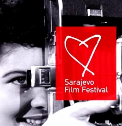 Sarajevo Film Festival - U konkurenciji za nagrade Srce Sarajeva 53 filma