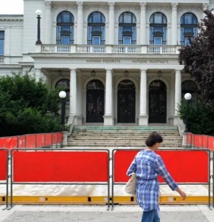 Na Sarajevo Film Festivalu serije iz regiona
