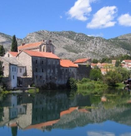 Najposjećenija mjesta u RS-u Banja Luka, Trebinje i Jahorina