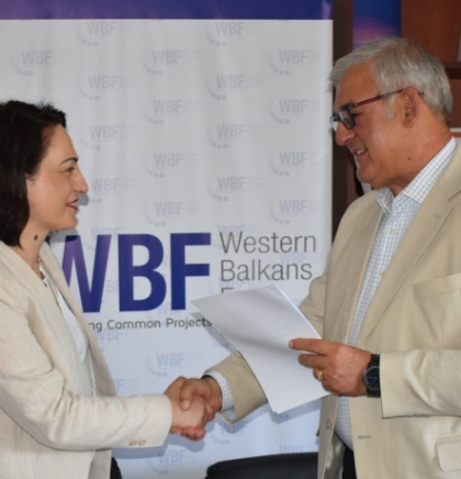 Vino kao most povezivanja zapadnog Balkana