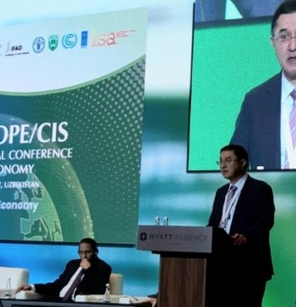 Svjetski samit o zelenoj ekonomiji dobiva regionalni nastavak u kojem je i BiH
