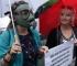 U Sarajevu protesti protiv izgradnje deponije na Trgovskoj gori