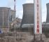 Za smanjenje aerozagađenja u objektima na području Tuzle 500.000 KM