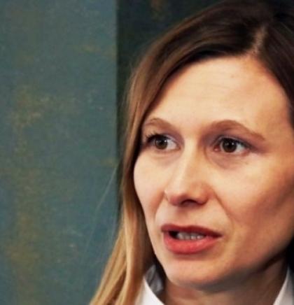 Tataragić : Izuzetno zanimljiva godina za regionalnu kinematografiju